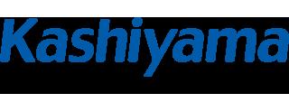 Kashiyama Europe GmbH Logo
